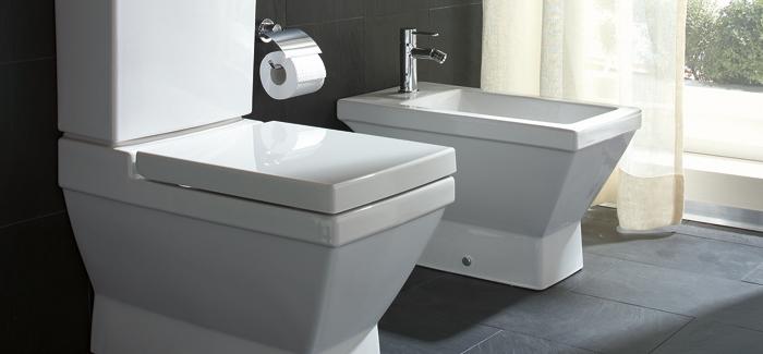 Buyrite Bathrooms Banner