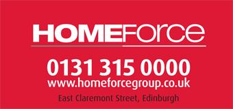 Homeforce Edinburgh
