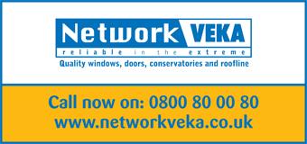 Network VEKA
