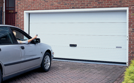 Garages Category