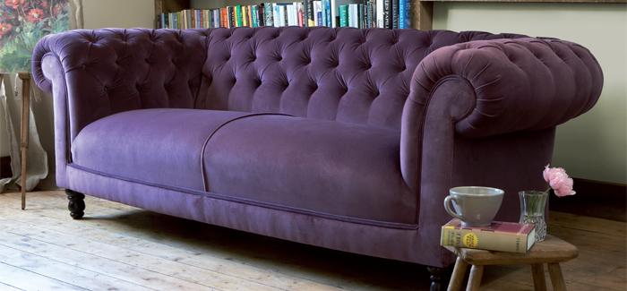 Sofa Warehouse Edinburgh Conceptstructuresllc Com